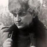 Grigurko9