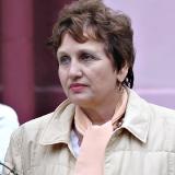 Марущак Вера Ивановна 2013 год