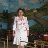 Віра Іванівна Марущак 3/ Vera Ivanivna Maruschak 3