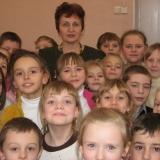 Віра Іванівна Марущак 4/ Vera Ivanivna Maruschak 4