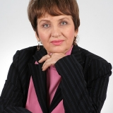 Віра Іванівна Марущак 5/ Vera Ivanivna Maruschak 5
