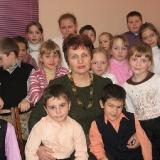 Віра Іванівна Марущак 6/ Vera Ivanivna Maruschak 6