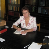 Віра Іванівна Марущак 7/ Vera Ivanivna Maruschak 7