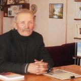 Поет Юрiй Зiньковський 2