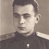Віталій Миколайович Олiйник 1